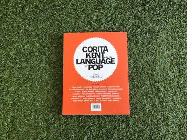 """Carita Kent and the Language of Pop"" by Susan Dackerman"